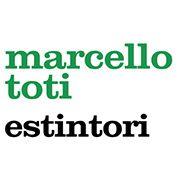 Marcello Toti Estintori - Porte Antincendio - Antincendio - impianti, attrezzature e materiali Porretta Terme