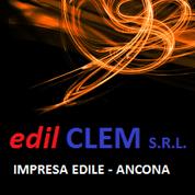 Edilclem - Imprese edili Ancona
