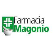 Farmacia Magonio Dr. Magonio A. - Farmacie Firenze