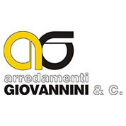 Arredamenti D'Interni Giovannini Arredamenti - Arredamenti - materiali Bologna