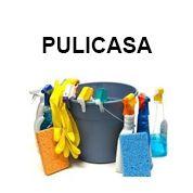 Pulicasa - Imprese pulizia Terni