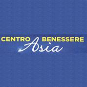 Centro Massaggi Cinesi Benessere Asia - Massaggi Macerata