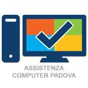 Assistenza Computer Padova - Informatica - consulenza e software Padova