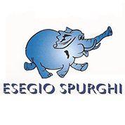 Esegio Spurghi di Esegio Sandra - Spurgo fognature e pozzi neri Padova