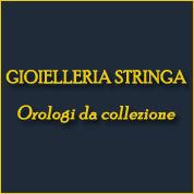Gioielleria Stringa Gioielli e Orologi da Collezione - Gioiellerie e oreficerie - vendita al dettaglio Roma