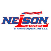 Agenzia Viaggi Nelson Travel - Agenzie viaggi e turismo Cosenza