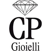 Cp Gioielli S.r.l. - Gioiellerie e oreficerie - vendita al dettaglio Cosenza