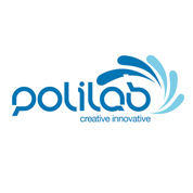 Polilab - Stampa digitale Catanzaro