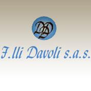 F.lli Davoli S.a.s. - Registratori di cassa Catanzaro