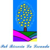 Pub Birreria La Locanda - Locali e ritrovi - birrerie e pubs Bologna
