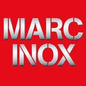 Marc-Inox - Elettrodomestici da incasso Osimo