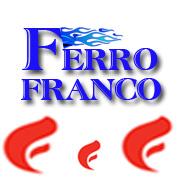 Ferro Franco - Impianti idraulici e termoidraulici Genova