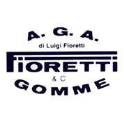 Gommista A.G.A. di Fioretti Gomme e Cerchi in Lega - Pneumatici - commercio e riparazione Jesi