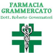 Farmacia Grammercato - Farmacie Jesi