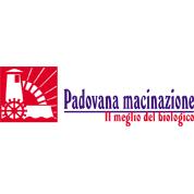 Padovana Macinazione Srl - Alimenti dietetici e macrobiotici - produzione e ingrosso Padova