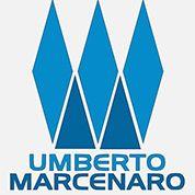 Marcenaro Umberto - Materassi - vendita al dettaglio Genova