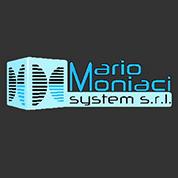 Mario Moniaci System S.r.l. - Registratori di cassa Catanzaro