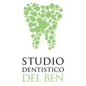 Dott. del Ben Antonio Medico Chirurgo Odontoiatra - Dentisti medici chirurghi ed odontoiatri Trieste