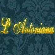 Impresa Funebre L'Antoniana - Onoranze funebri Padova