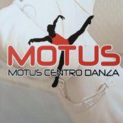 Scuola di Danza Motus - Scuole di ballo e danza classica e moderna Uzzano