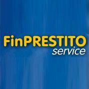 Finprestito Service - Finanziamenti e mutui Arezzo