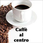 Pasticceria Gelateria Caffe' al Centro - Bar e caffe' Trento