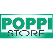 Poppi Store Merceria e Vendita Materassi - Materassi - vendita al dettaglio San Giovanni In Persiceto
