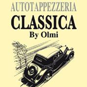 Autotappezzeria Classica - Tappezzerie e sellerie veicoli - lavorazione e riparazione Pistoia