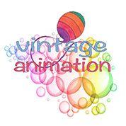 Vintage Animation Animazione per Bambini - Feste - organizzazione e servizi Monsummano Terme