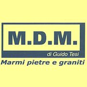 M.D.M. Marmi e Graniti - Onoranze funebri Montale
