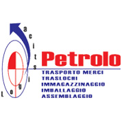Logistica Petrolo S.r.l. - Caravans, campers, roulottes e accessori Feroleto Antico
