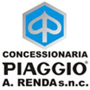 Arnaldo Renda Concessionaria Piaggio Moto Scooter Vendita Assistenza Ricambi - Motocicli e motocarri - commercio e riparazione Lamezia Terme