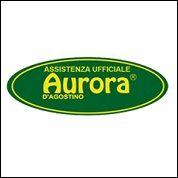 Aurora Point Depuratori Acqua Alcalina Materassi Lattice Memory - Depurazione e trattamento delle acque - servizi Satriano