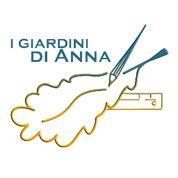 Progettazione e Realizzazione del Verde - Giardinaggio - servizio Bologna