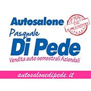 Autosalone di Pede Vendita Auto Usate e Aziendali - Autoveicoli usati Matera