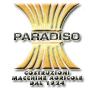 Paradiso Seminatrici - Macchine agricole - commercio e riparazione Palazzo San Gervasio
