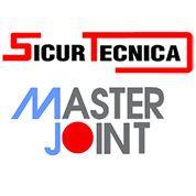 SICURTECNICA - Serrature, lucchetti e chiavi Prato