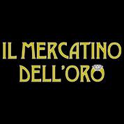 Il Mercatino dell'Oro - Metalli preziosi e nobili Arezzo