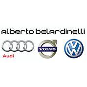 Belardinelli Alberto - Automobili - commercio Senigallia