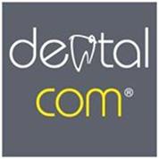 Studio Odontoiatrico Dental.Com - Dentisti medici chirurghi ed odontoiatri Osimo