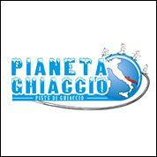 Pianeta Ghiaccio Noleggio e Vendita Piste di Ghiaccio - Impianti sportivi e ricreativi - attrezzature e costruzione Monopoli
