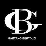 Abbigliamento Bertoldi Gaetano - Abbigliamento - vendita al dettaglio Verona