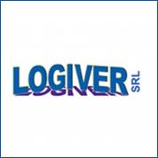 Autotrasporti Logiver Srl - Trasporti internazionali San Giovanni Lupatoto