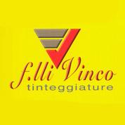 F.lli Vinco Tinteggiature Srl - Imprese edili Verona