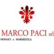 Marco Paci Marmista Srl - Marmo ed affini - commercio Scandicci