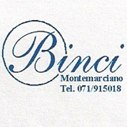 Pompe Funebri Binci - Onoranze funebri Montemarciano
