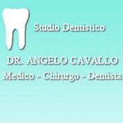 Studio Medico Dentistico Dr. Angelo Cavallo - Dentisti medici chirurghi ed odontoiatri Cadoneghe