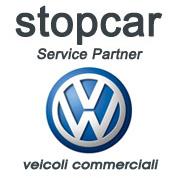 Stopcar Srl - Automobili - commercio Bollate