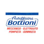 Autofficina Bottioni Snc - Autofficine e centri assistenza Parma