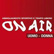On Air - Abbigliamento - vendita al dettaglio San Benedetto Del Tronto